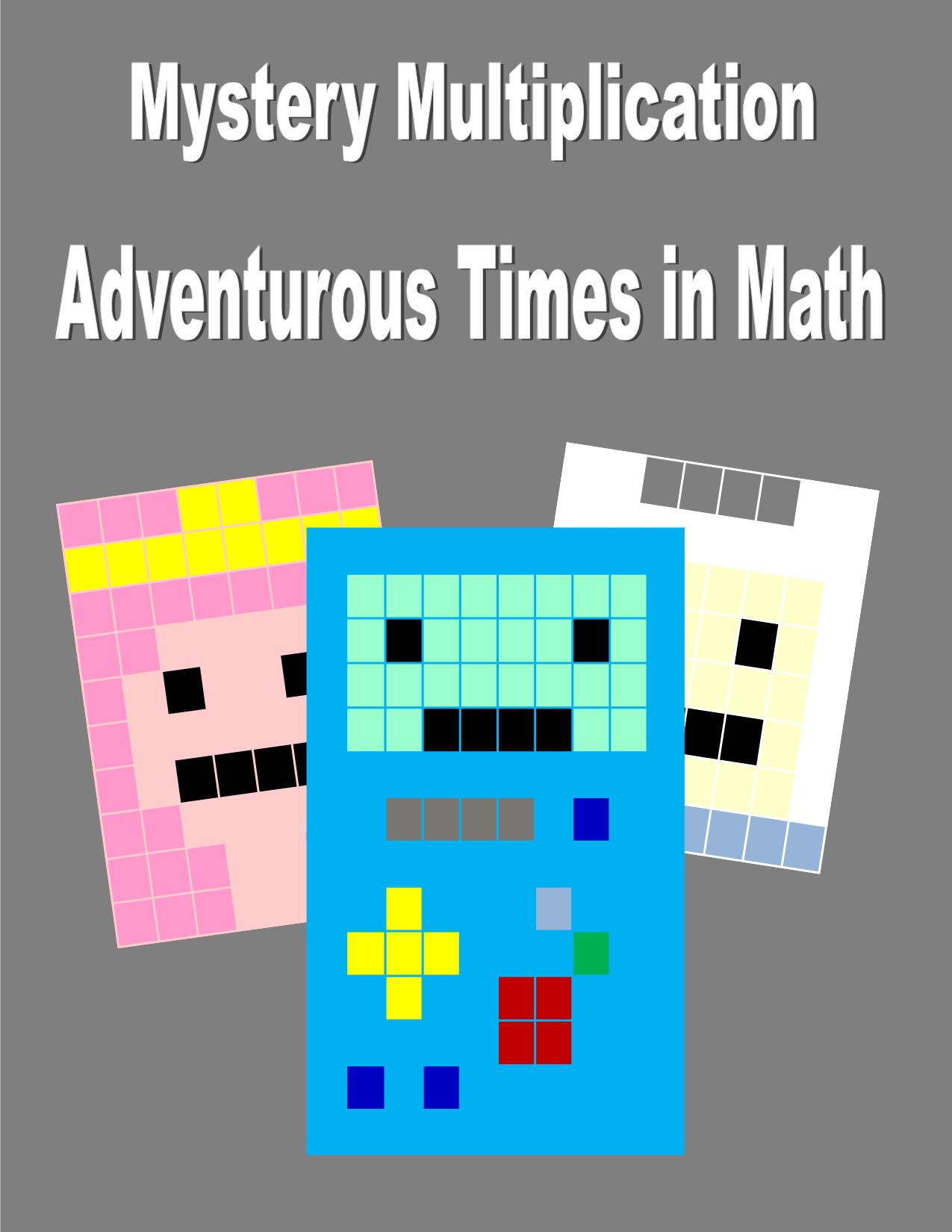 Mathematics | TeacherZilla